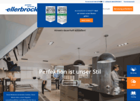 ellerbrock.com