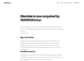 ellerdale.com