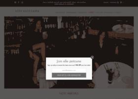 ellezeitoune.com.au