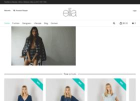 ellia.net.au