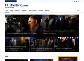ellibertario.com
