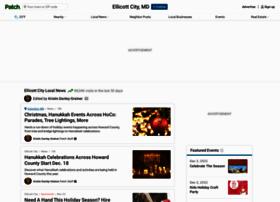 ellicottcity.patch.com