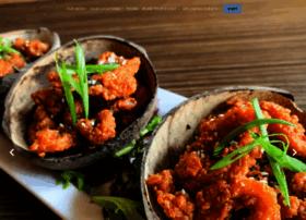ellicottvillebrewing.com