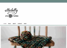 elliebelly.com