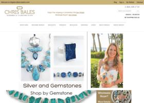 elligatorssilverjewelry.com