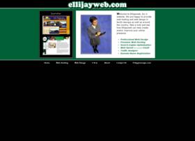 ellijayweb.com