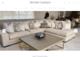 ellimaecushions.com