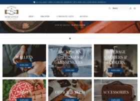 ellingtonhandbags.com