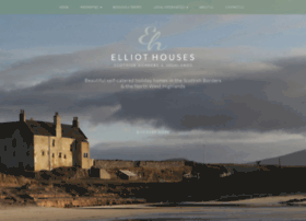 elliothouses.co.uk