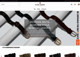elliotrhodes.com