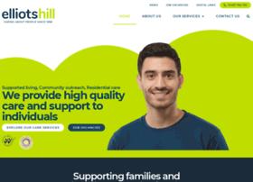 elliotshill.co.uk