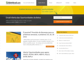 elliottbrasil.com