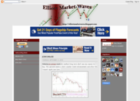 elliottmarketwaves.blogspot.com