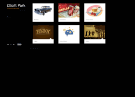 elliottpark.com