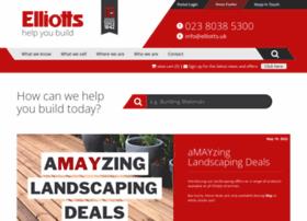 elliotts.uk.com