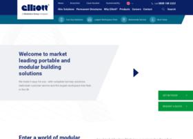 elliottuk.com