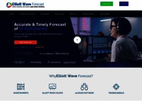 elliottwave-forecast.com