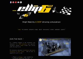 ellip6.com
