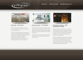 ellipse.net
