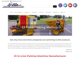 ellisproducts.com