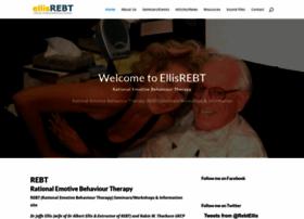 ellisrebt.co.uk