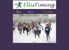 ellistiming.ca