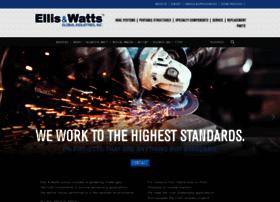 elliswatts.com