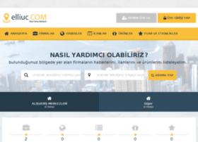 elliuc.com