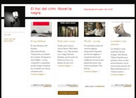 elllocdelcrim.wordpress.com