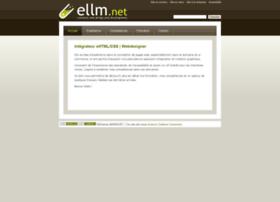 ellm.net