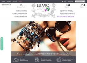 ellmio.ru