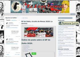 elloboiberico.wordpress.com
