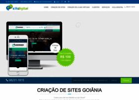 ellodigital.com.br