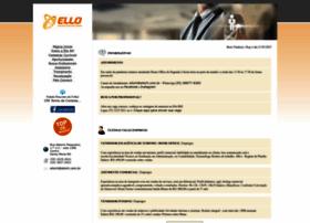 ellorh.com.br