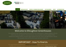 elloughton-greenhouses.co.uk