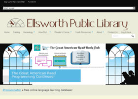 ellsworth.lib.me.us