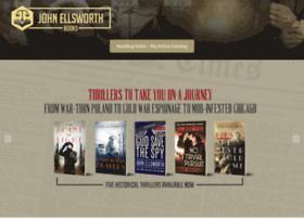 ellsworthbooks.com
