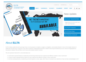 ellta.org