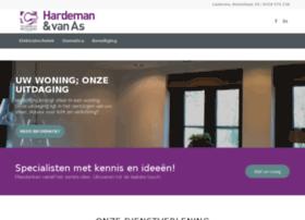 ellu-satelliet.nl