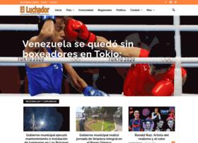 elluchador.info