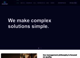 ellumen.com