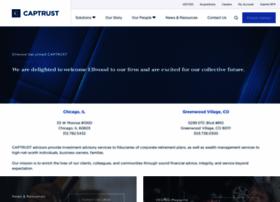 ellwoodassociates.com