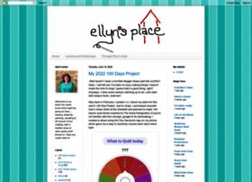 ellynsplace.blogspot.sk