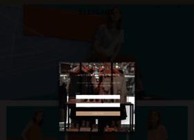 ellysage.com