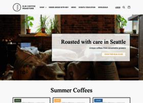 elm-coffee.myshopify.com