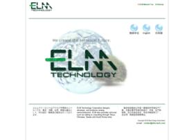 elm-tech.com