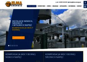 elma-energia.pl