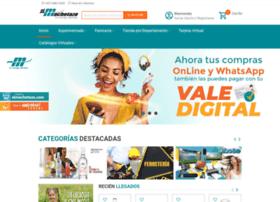 elmachetazo.com