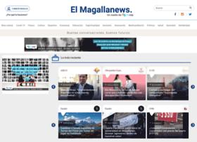 elmagallanews.cl