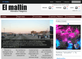elmallindigital.com.ar